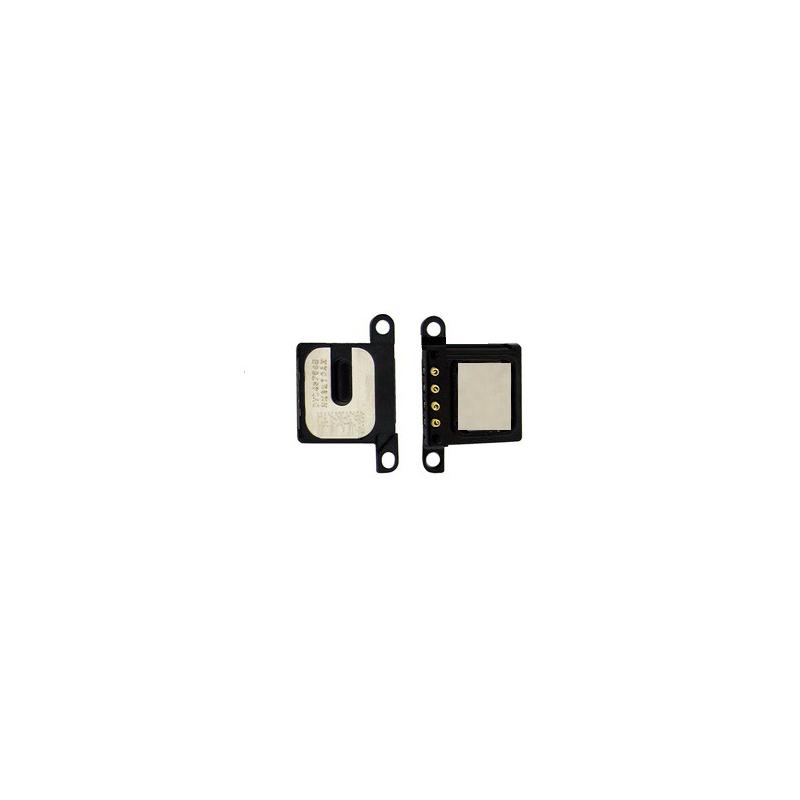 Slúchadlo - reproduktor pre iPhone 6 Plus