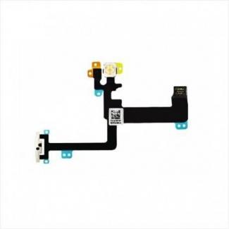 Flex kábel pre tlačidlo vypínania pre iPhone 6 Plus