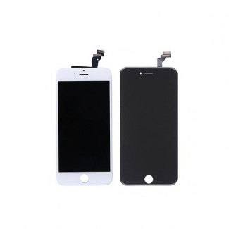 LCD displej s digitizérom pre iPhone 6