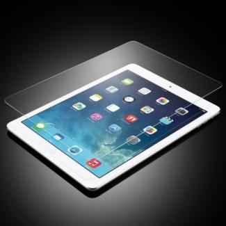 Ochranná vrstva z tvrdeného skla pre iPad Air