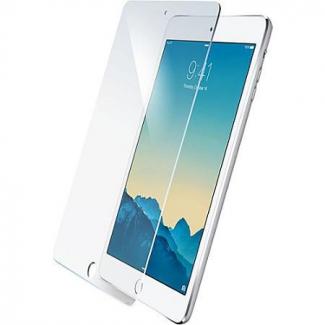 Ochranná vrstva z tvrdeného skla pre iPad mini