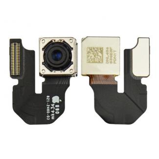 Zadná kamera pre iPhone 6