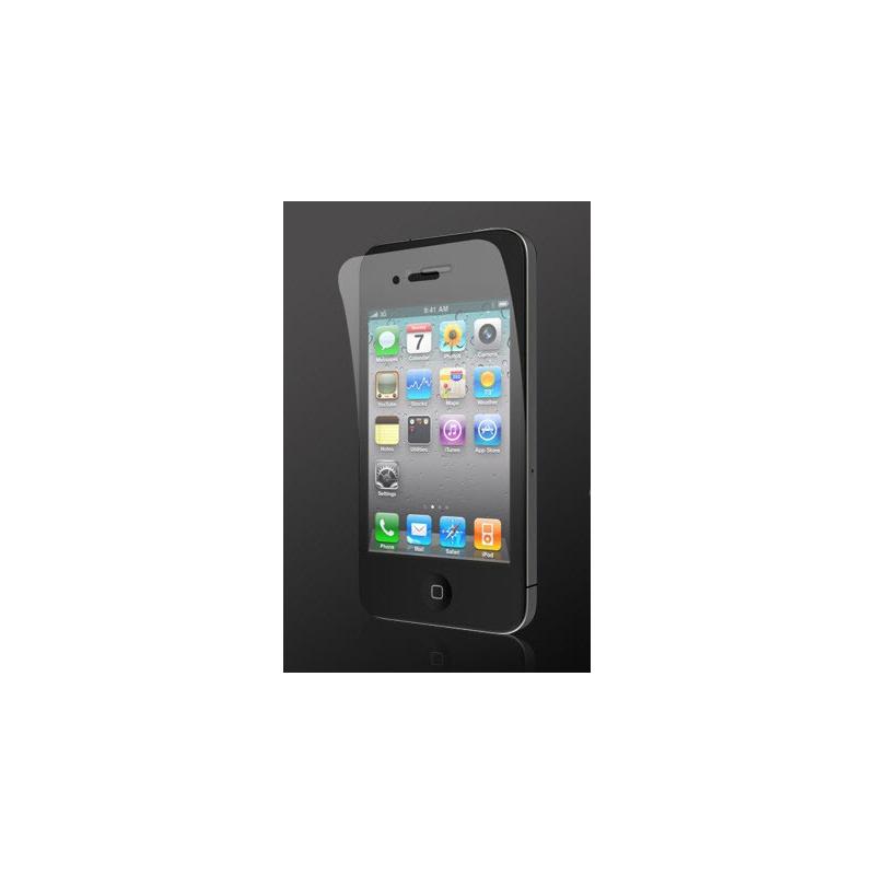 Ochranná fólia pre Apple iPhone 4 - predná