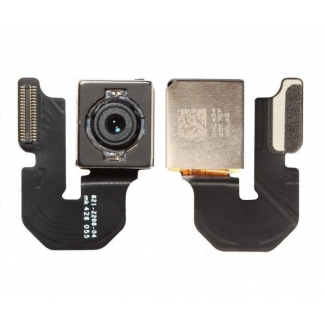 Zadná kamera pre iPhone 6 Plus