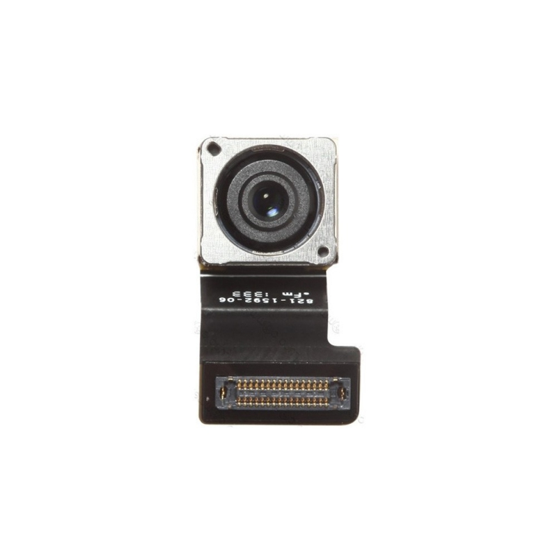 Zadná kamera pre iPhone 5C