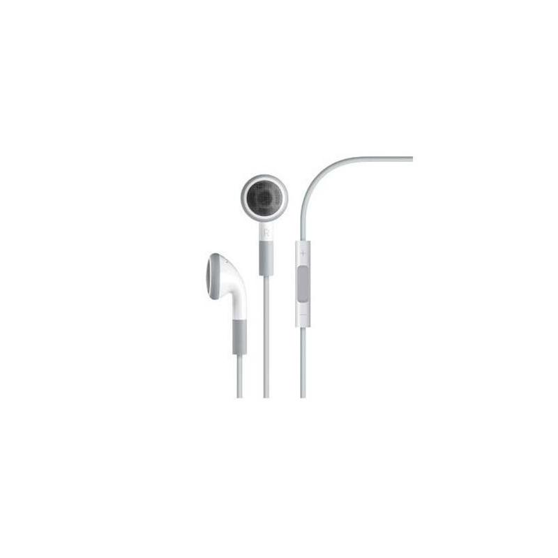 Slúchadlá pre iPhone - originál