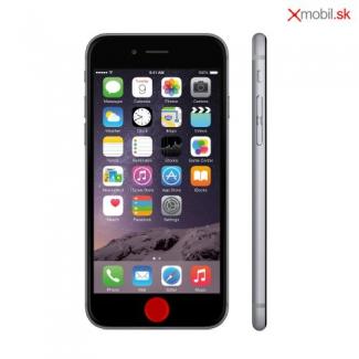 Výmena tlačidla Home na iPhone 6S v BA