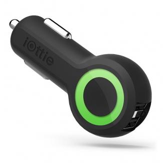 iOttie RapidVOLT USB autonabíjačka