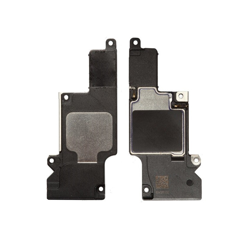 Spodný reproduktor pre iPhone 6 Plus