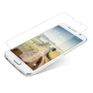 InvisibleSHIELD HDX pre Samsung S6 - celé telo