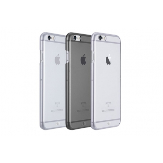 Just Mobile TENC - obal pre iPhone 6 Plus / 6S Plus