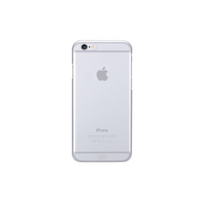 Just Mobile TENC - obal pre iPhone 6 Plus / 6S Plus