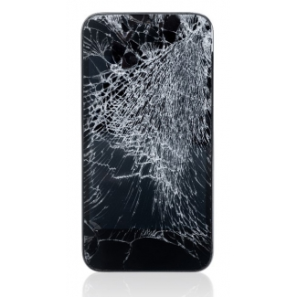 Výmena displeja so sklom na LG Nexus 5 D821 v BA