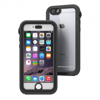 Catalyst Waterproof case pre Apple iPhone 6/6S