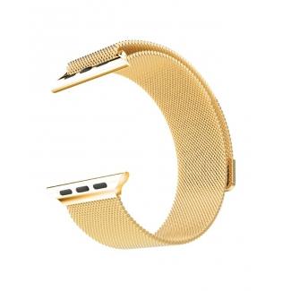 HOCO Milanese Loop náramok pre Apple Watch 42mm