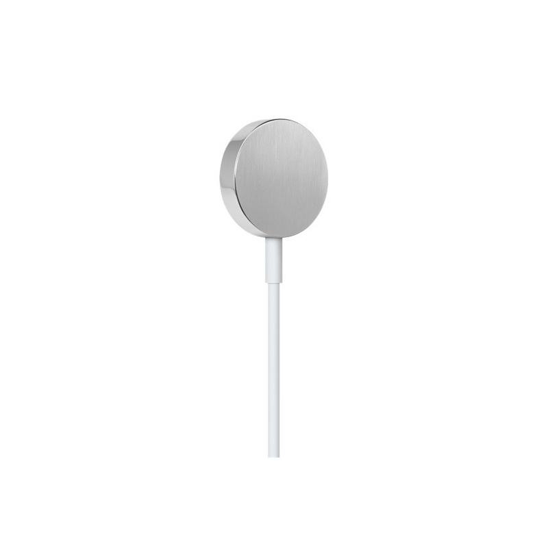 Apple Watch magnetický kábel pre nabíjanie Apple Watch - 1m