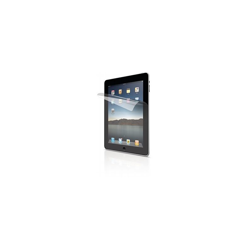 Ochranná fólia pre Apple iPad Mini 4