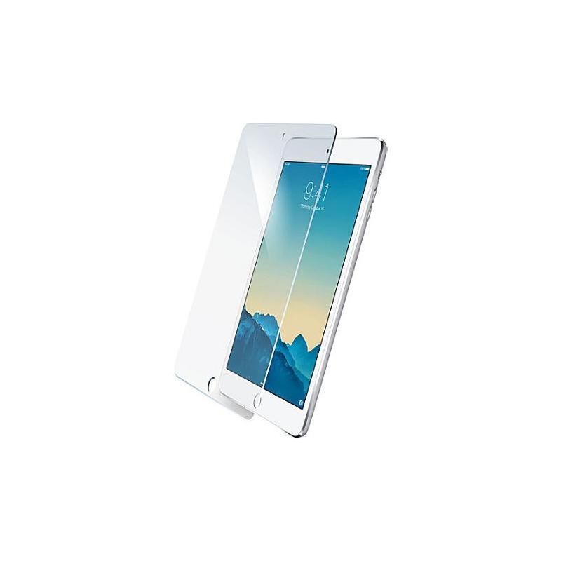 Ochranná vrstva z tvrdeného skla pre iPad mini 4