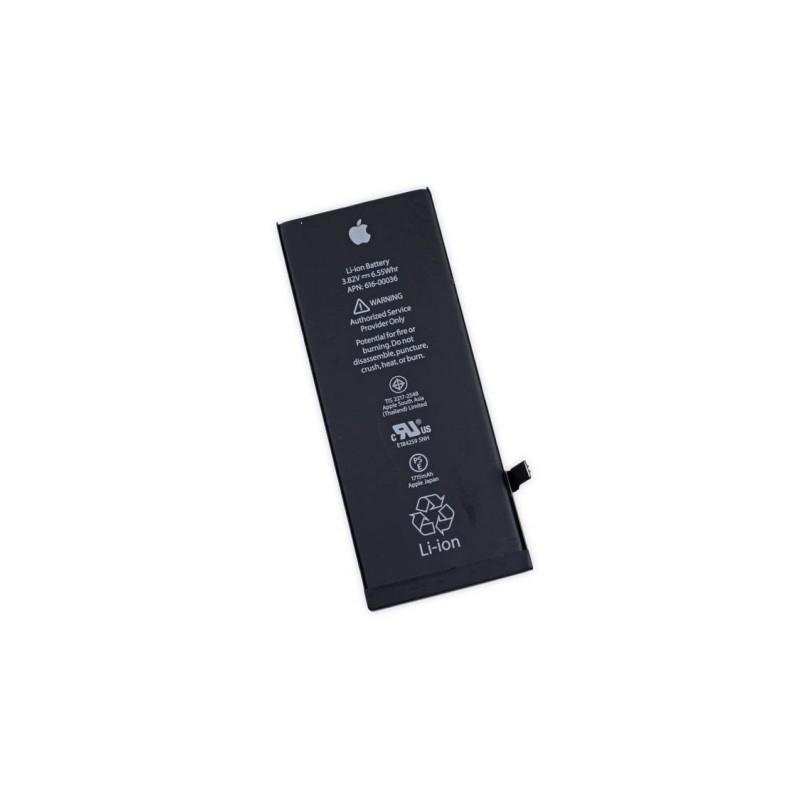 Batéria Apple pre iPhone 6