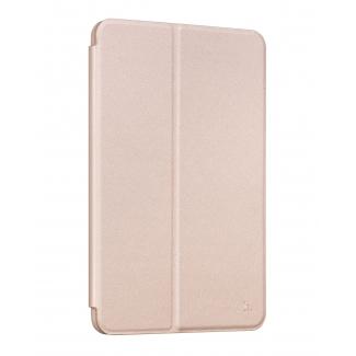 "iPad PRO 12,9 "" kožený obal HOCO Juice Series"