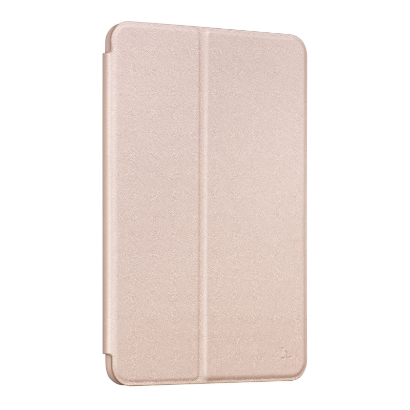 iPad PRO kožený obal HOCO Juice Series Nappa