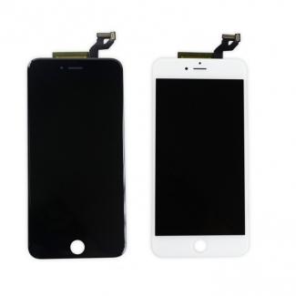 LCD displej s digitizérom pre iPhone 6S - originál