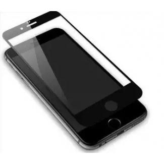 Ochranná vrstva z tvrdeného skla pre iPhone 6, 6S