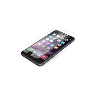 invisibleSHIELD HDX pre Apple iPhone 8 Plus / 7 Plus/ 6S Plus / 6 Plus