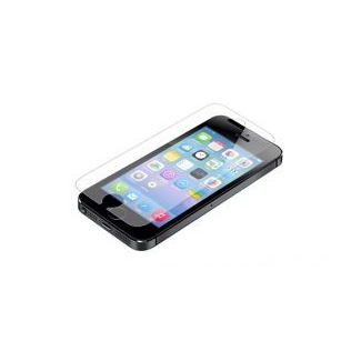 invisibleSHIELD HDX pre Apple iPhone 5 / 5S