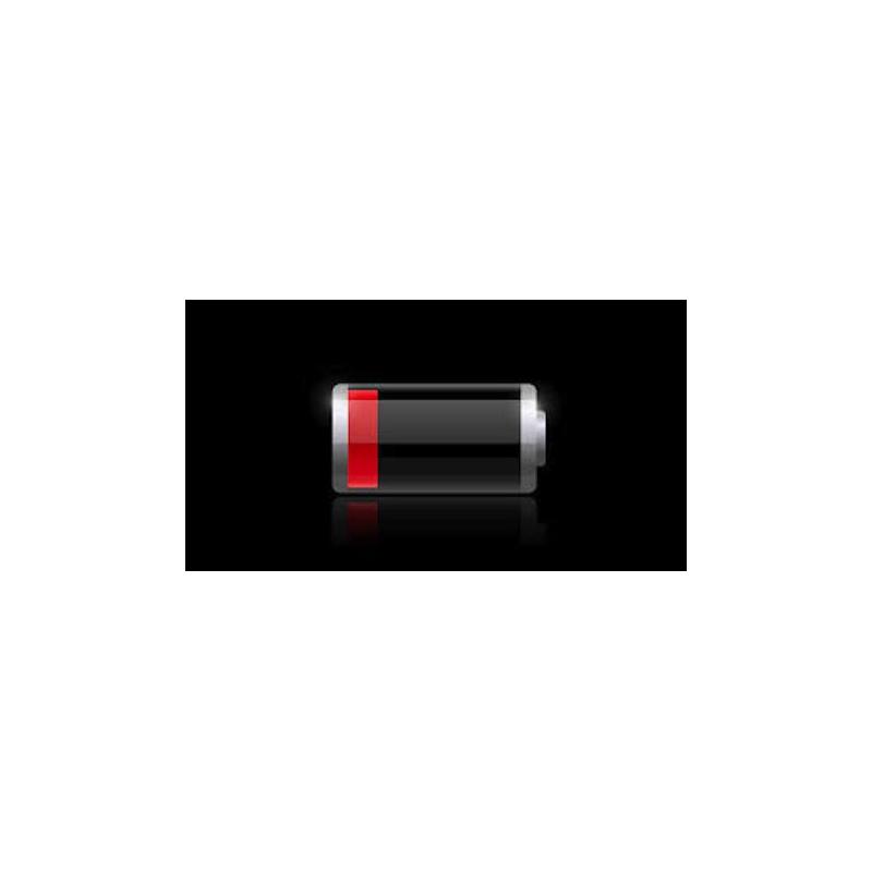 Výmena batérie na LG Nexus 5 D821 v BA