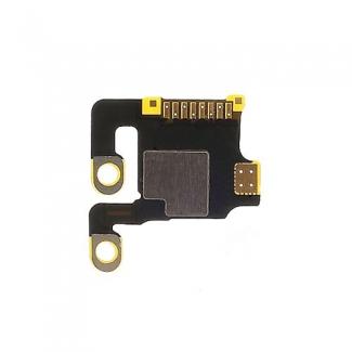 PCB anténa na základnú dosku pre iPhone 5