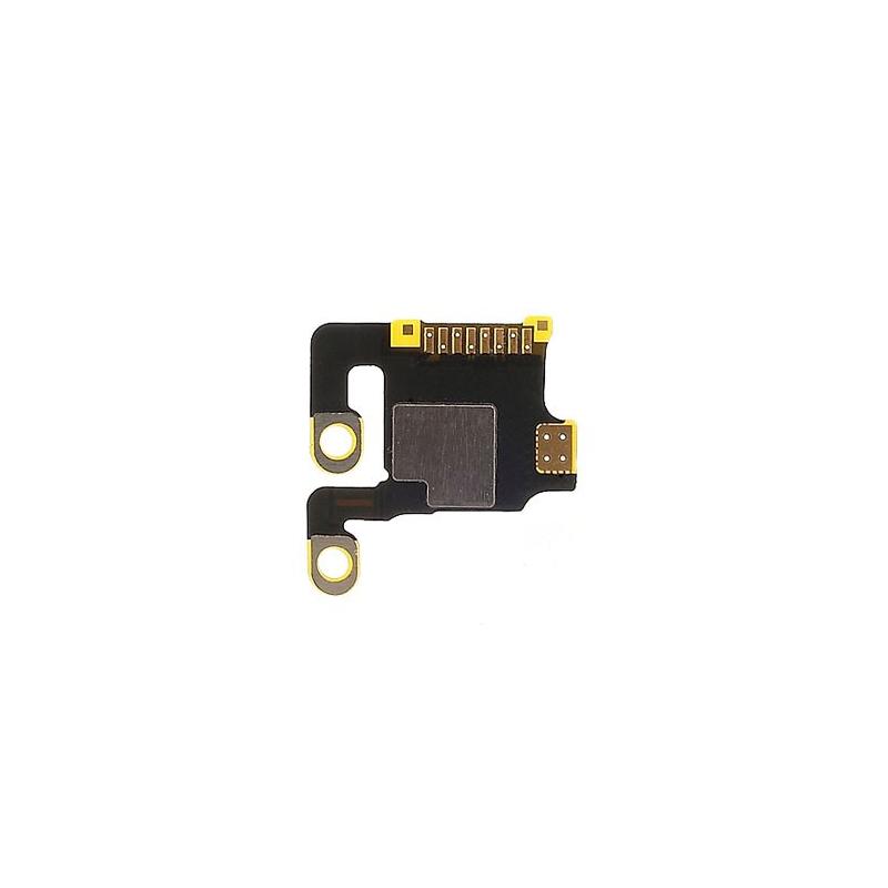 PCB anténa na základnú pre iPhone 5