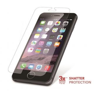 invisibleSHIELD HDX pre Apple iPhone 6 / 6S