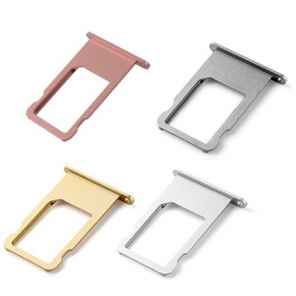 Šuflík pre NanoSIM kartu pre iPhone 6S