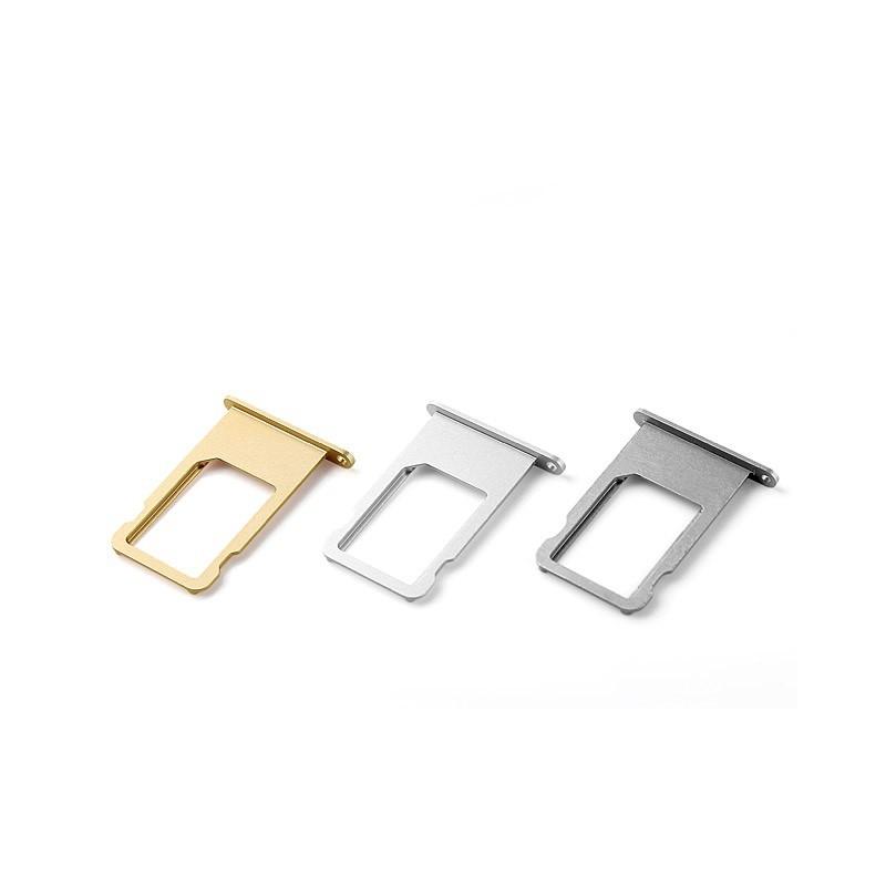 Šuflík pre NanoSIM kartu pre iPhone 5S, SE