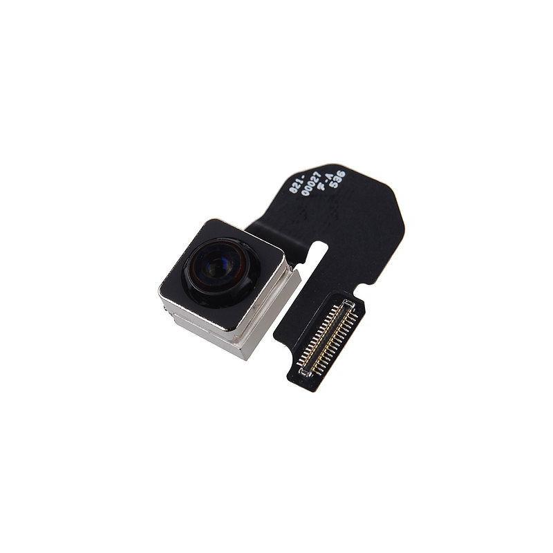 Zadná kamera pre iPhone 6S