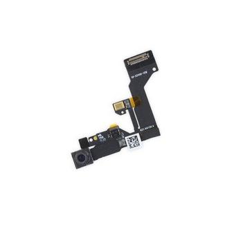 Predná kamera pre iPhone 6S so senzorom osvetlenia