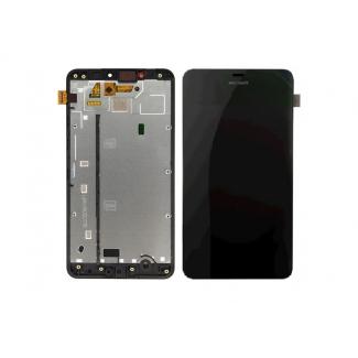 LCD displej s digitizérom pre Microsoft Lumia 640 XL