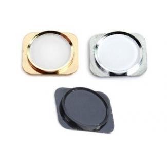 Tlačidlo Home Button pre iPhone 5, 5C so vzhľadom 5S