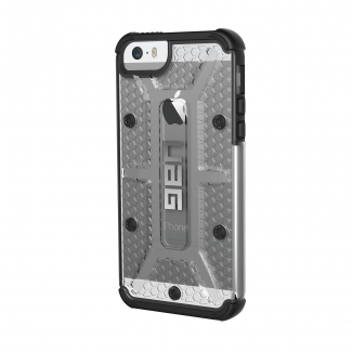 UAG composite Maverick obal pre iPhone 5, 5S, SE