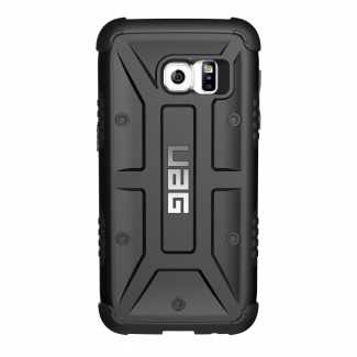 UAG composite Scout obal pre Galaxy S7