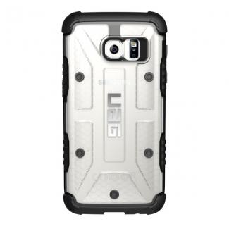 UAG composite Maverick obal pre Galaxy S7