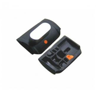 Tlačidlo vibračného zvonenia Mute na iPhone 3G / 3GS