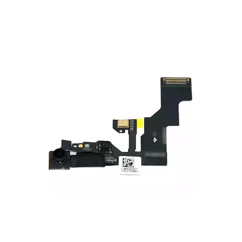 Predná kamera pre iPhone 6S Plus so senzorom osvetlenia