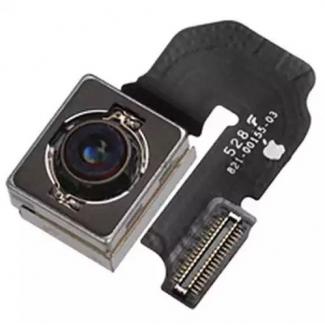 Zadná kamera pre iPhone 6S Plus - originál