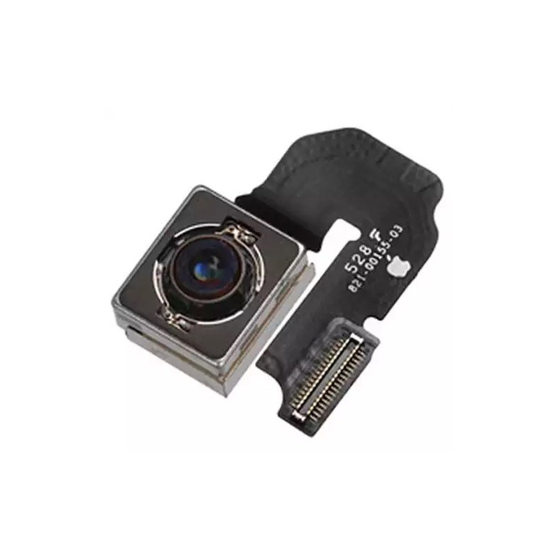 Zadná kamera pre iPhone 6S Plus