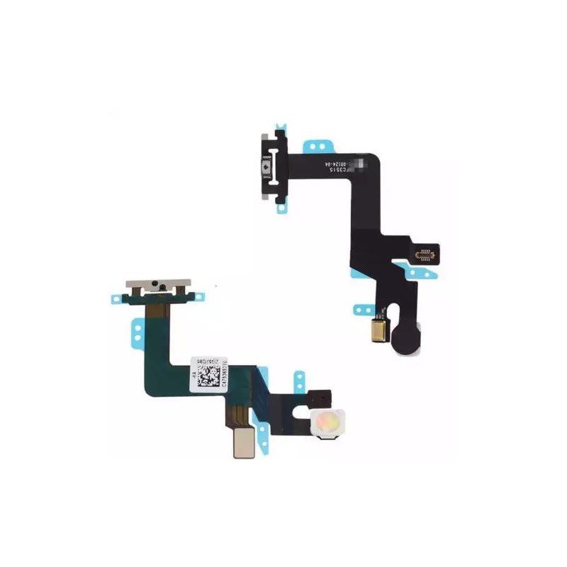 Flex kábel pre tlačidlo vypínania pre iPhone 6S Plus