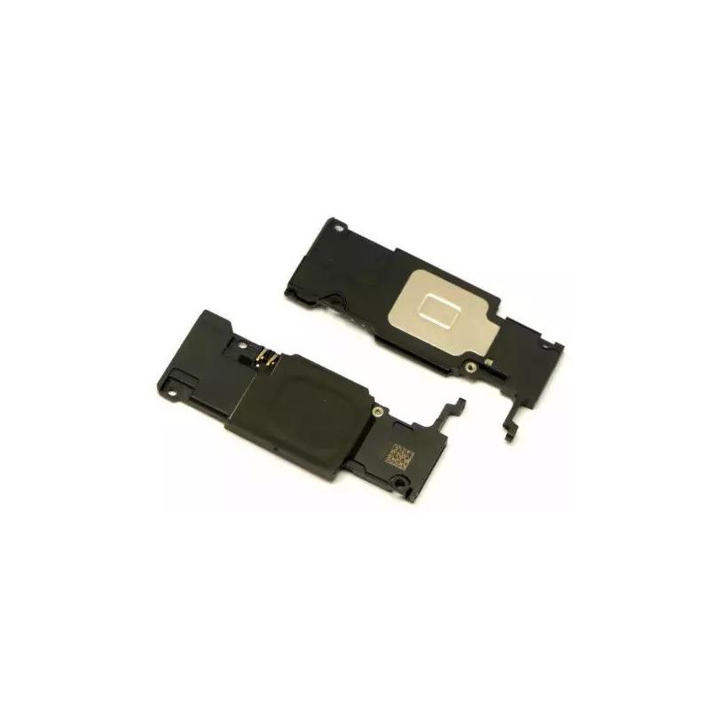 Spodný reproduktor pre iPhone 6S Plus