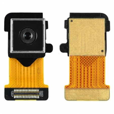 Zadná kamera pre BlackBerry Q10 / Z10