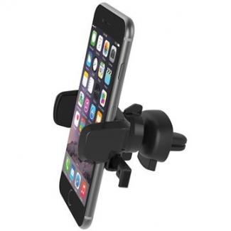 iOttie Easy One Touch Mini univerzálny držiak do auta na mriežku